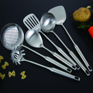 Wholesale Elegant Home Kitchen Utensils Cooking Tools