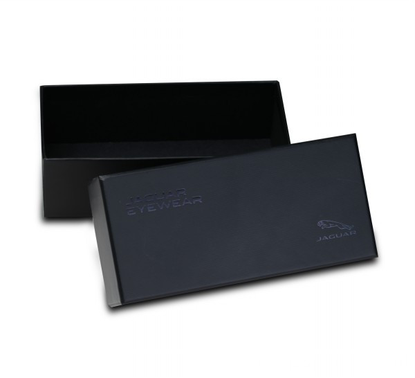 Luxury Cardboard Paper Gift Box with Customized Logo