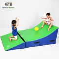 New Design Kids Soft Play Sets