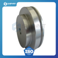 Precision cnc milling machine parts