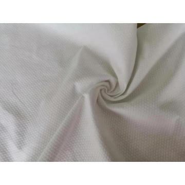 Disposable Surgical Gown Nonwoven