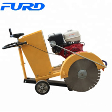 Mobile Honda Power Cutting Machine Concrete Road Cutter Machines(FQG-500)