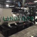Ricardo Engine 150kva Diesel Generators Set Price