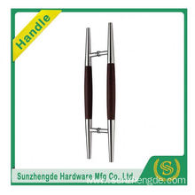 BTB SPH-094 Concealed Embedded Cabinet Door Pull Handle