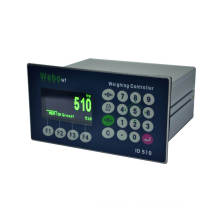 Electronic Scale Weighing Indicator