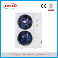 -25 Degrees DC Inverter Air Source Heat Pumps