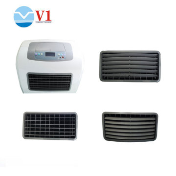 Home UV Air Sterilizer Purification
