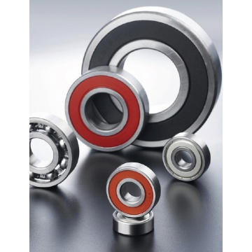 618 series SKF precision deep groove ball bearing