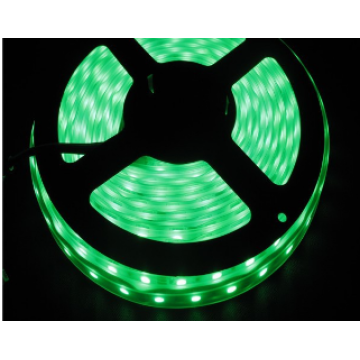 International Company Provide SMD5050 Led Strip Light
