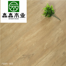 laminated flooring 8 mm 12mm hdf flooring Class31