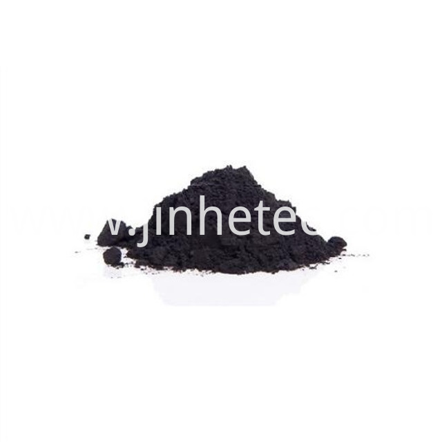 Iron Oxide Red 190 Price