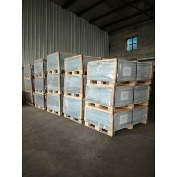 XB380 Asbestos Compressed Jointing Sheet