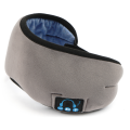 BT 5.0 Music Eyemask supermjuk andas