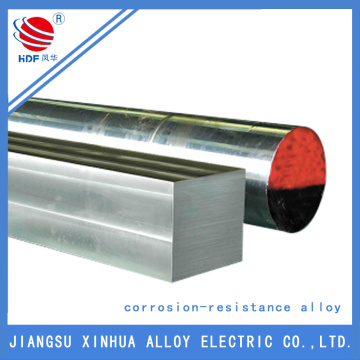 The high quality Incoloy A-286 Nickel Alloy