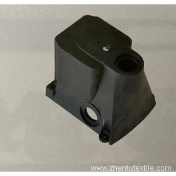 High quality Picanol gamma motor cover BA214862