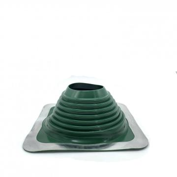 Free Samples Product Durable EPDM Roof Flashing Vent