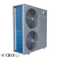 Air to Water Chiller Heat Pump for Industry