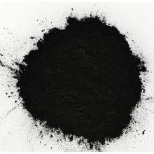 Dioxin removal powder activated carbon