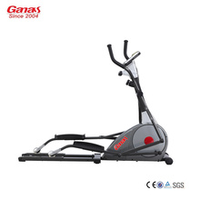 Top Elliptical Bike High Quality Gym Bike