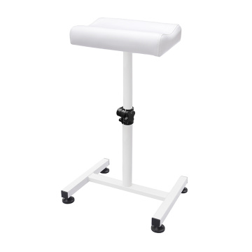 Manicure Pedicure Stool Chair