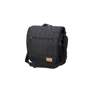 Ascend Multifunctional Diaper bag