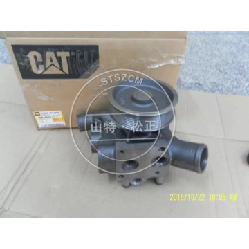CAT Pump GP Water 10R-4429 CAT excavator parts
