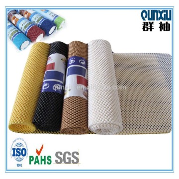 High quality anti slip grip liner