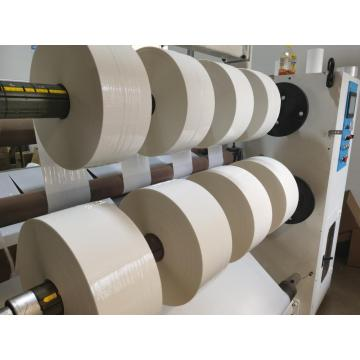 288mm bopp jumbo roll