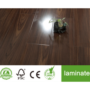 AC 4 Rustic Collection Laminated Floor