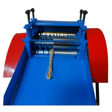 Electric Copper Wire Scrap Stripping Machine