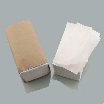Tall Fold Dispenser Napkins
