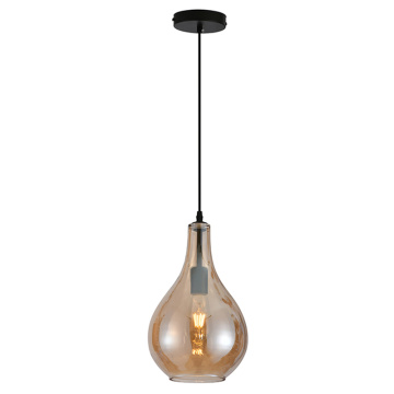 CHANDELIERS LIGHTING CREATIVE NORDIC INDOOR PENDANT LIGHT