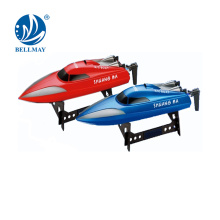 Double Horse 7012 2.4G 4CH High Speed Big Racing & Servo RC Boat Fishing for Wholesales