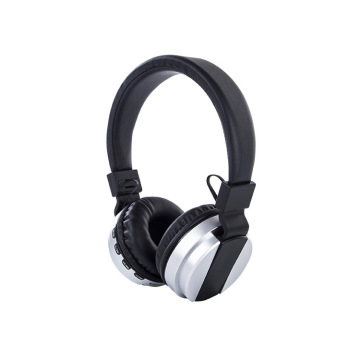 Komfort-Kopfbügel-Stereo-Sound-Bluetooth-Headset