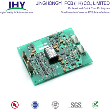 Circuit Board Assembly PCB Prototype PCB Board Assembly
