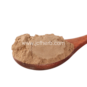 Sechium Edule Powder Chayote Raw Material Powder