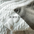 BLCOKE EMF Radiation Protection Earthing Grounding Blanket