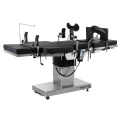 Electric Mechanical Operating Table (ET300C)