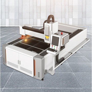 Laser Cutting Machine for Acrylic/Bamboo/Wood/Board