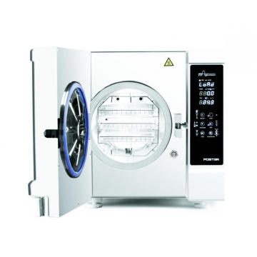Laboratory Dental Autoclave Machine