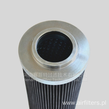 FST-RP-D171G01AV Hydraulic Oil Filter Element