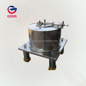 Fuel Oil Water Separator Water Separator Filter Machine