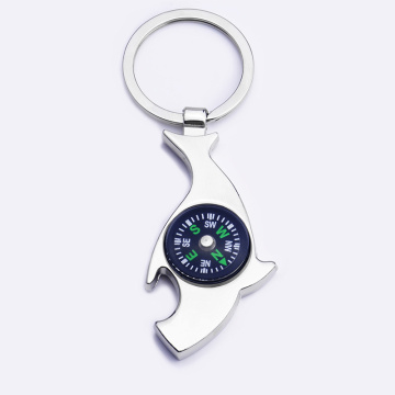 Distinctive Design Custom Photo Key Chains for Selling