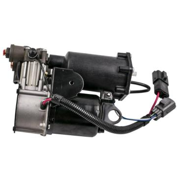 New Air Compressor for Range Rover Sport LR023964
