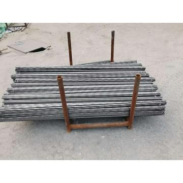 fromwork Thread bar building material formwork accessories