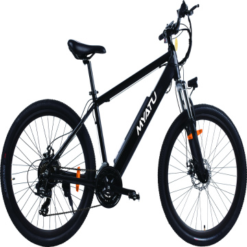 M1626 Off-road mountain bike