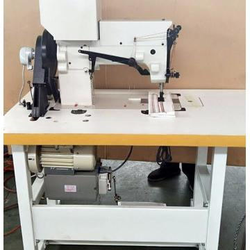 Ornamental Decorative Stitch Sewing Machine