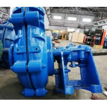 10/8ST-AH High Duty Slurry Pump