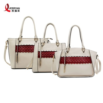 Womens Designer Handbags Tote Bags Low Price