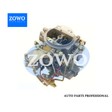 16010-J1700 AUTO PARTS CARBURETOR FOR NISSAN